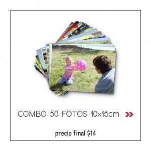 50 fotos x 14usd