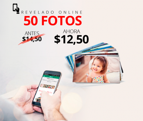 50-instagram+web