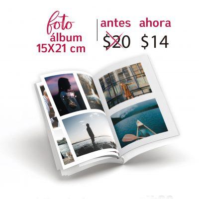 ALBUM20X30