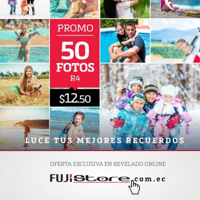Contenido Fujifilm-01