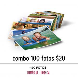 FOTOS PROMOCIONES-revelado-100
