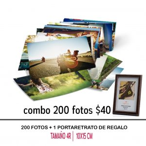 FOTOS PROMOCIONES-revelado-200