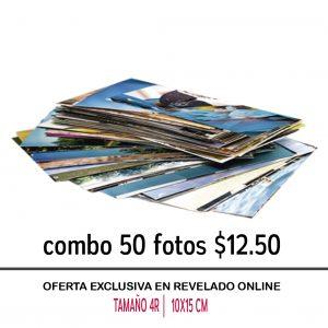 FOTOS PROMOCIONES50
