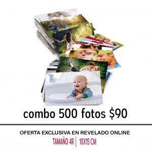 FOTOS PROMOCIONES500