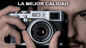LA MEJOR CALIDAD2