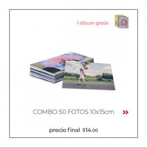 PROMO 01