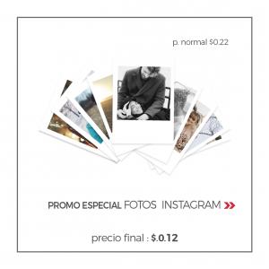 PROMO 02