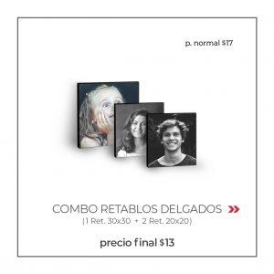 PROMO 04