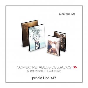 PROMO 05