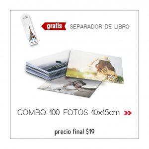 PROMO 1 _ 100fotos x 19