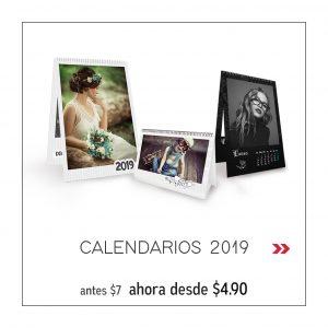 PROMO 3 _ calendarios