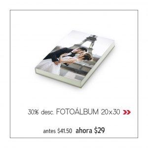 PROMO 5 _ foto album x 29usd