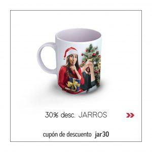 PROMO 6 _ jarros