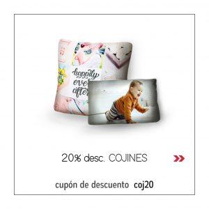 PROMO 8_ 20sc. cojines