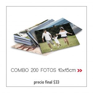 PROMO2 200 fotos x 33USD.