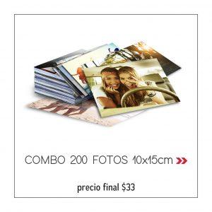 PROMO3 200 fotos x 33USD.