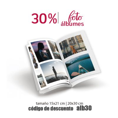 fotoalbumes30