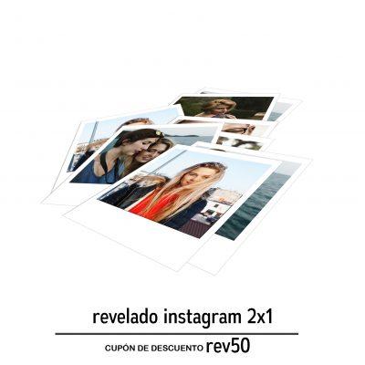 instagram-2X1