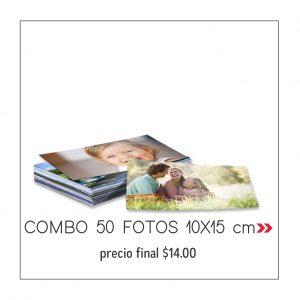plantilla FOTOS