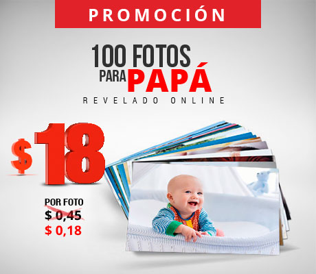 promo100