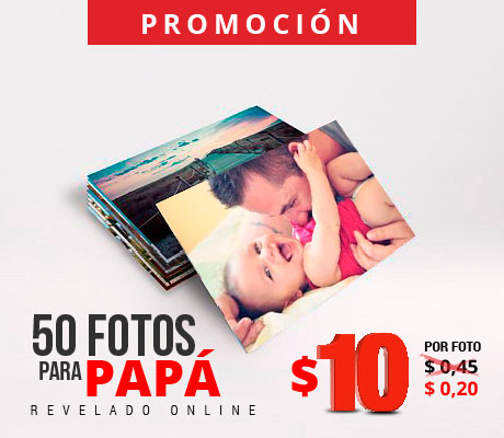 promo50