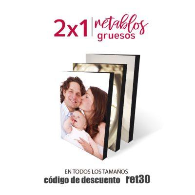 retablosgruesos2x1