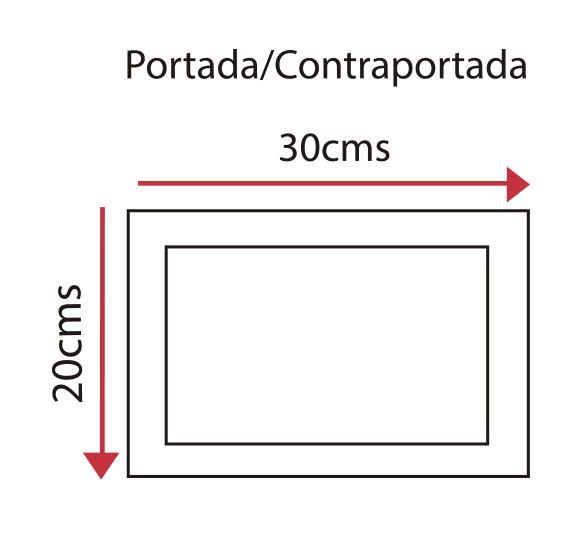 30x20 1