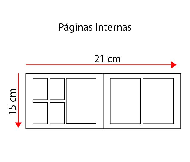 alb21x15_int_pag