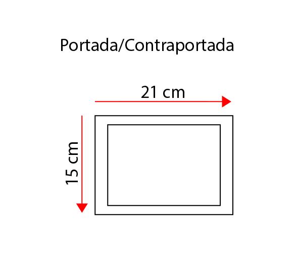 alb21x15_port_pag