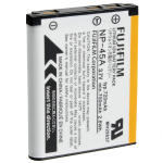 FUJIFILM RECHARGEABLE BATTERY NP-45
