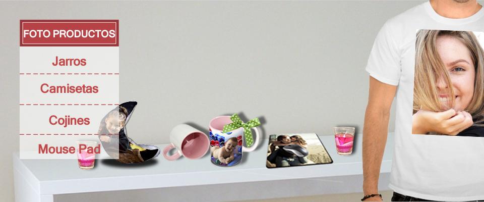 Foto-Productos-2