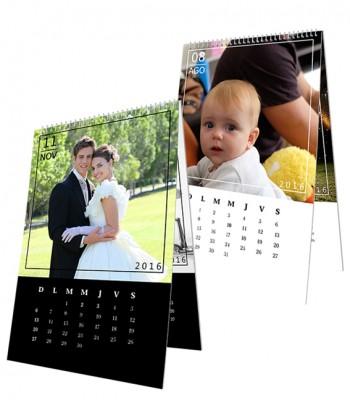 calendarios 20x30