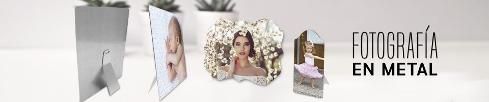 FOTOS-EN-METALBANNER