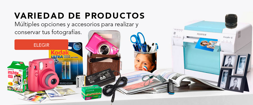 ProductosYAccesorios