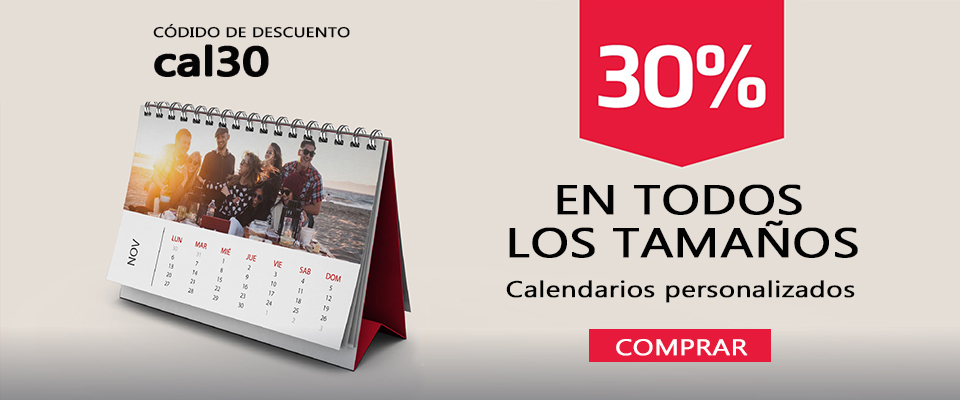 calendarios-post_bann