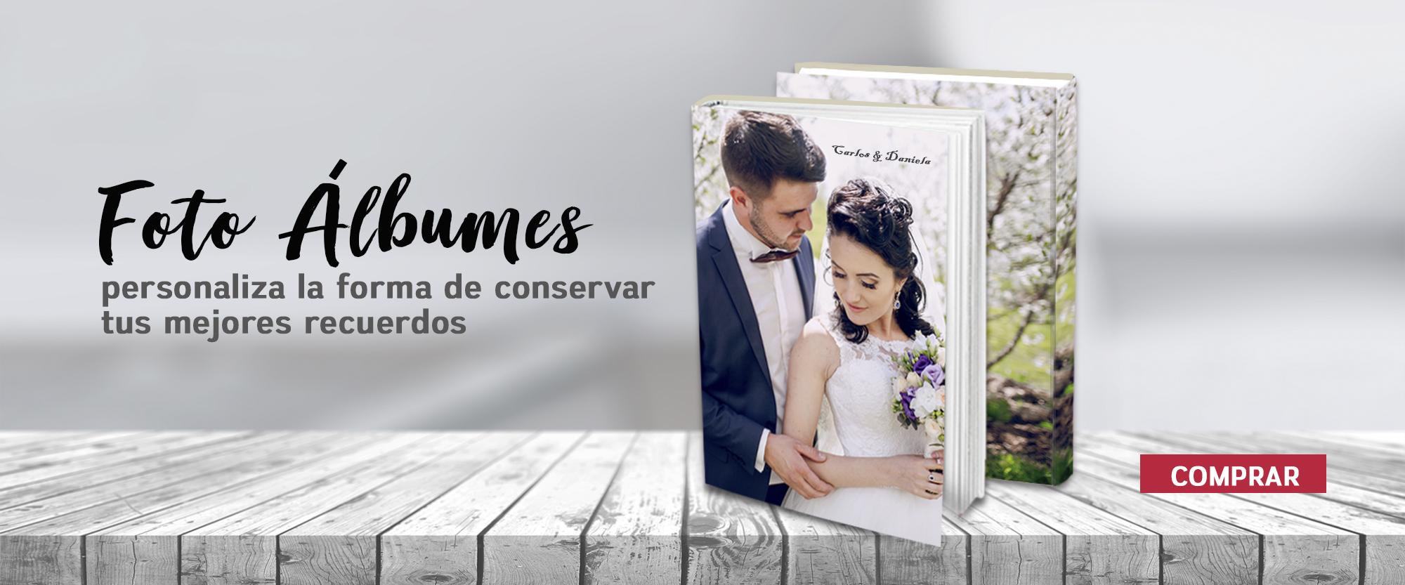 banner-foto-libros-pagina