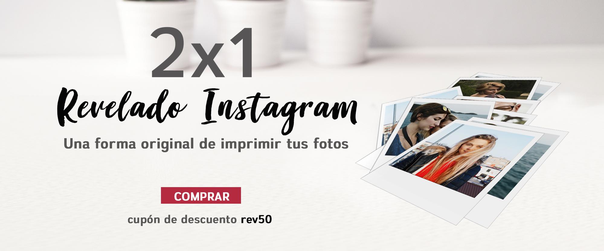 banner-revelado-instagram