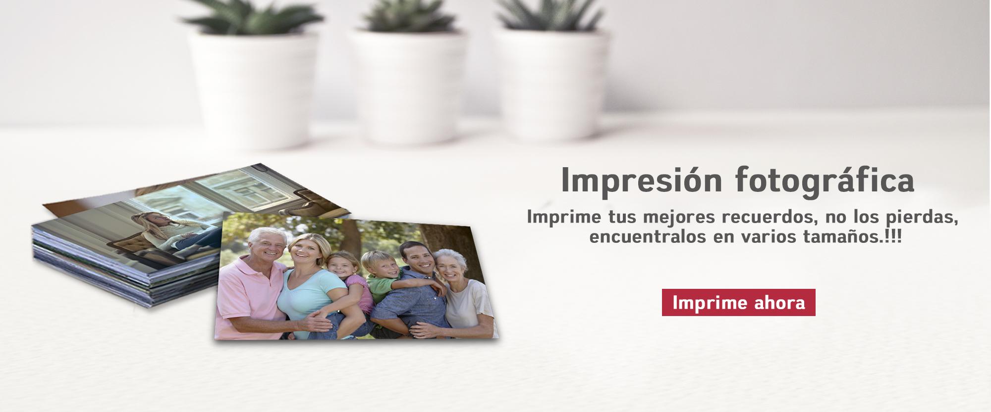 banner-impresion-fotos