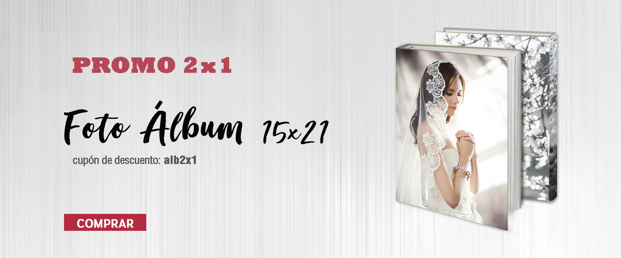 BANNER_2x1fotoalbum15x21-2